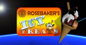 Rosebakers Icy Treats Free Download