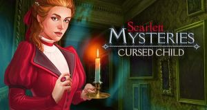 Scarlett Mysteries Cursed Child Free Download