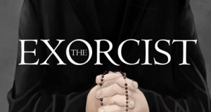 The Exorcist Free Download PC Game