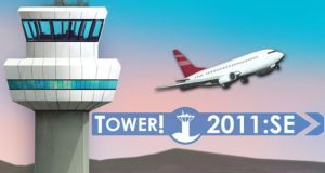 Tower!2011:SE Free Download PC Game