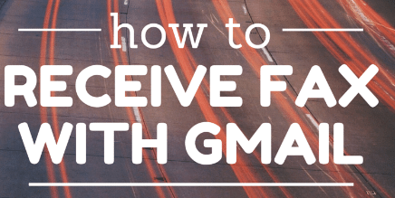 How-to-Receive-Fax-in-Your-Gmail-Inbox