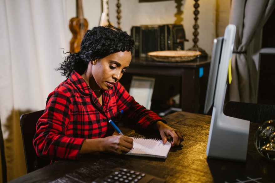 Ways You Can Earn Extra Money Online With Work From Home Jobs