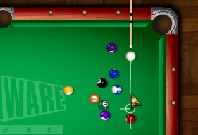 Pool Games   Play Free Pool Games Online Featured Pool Games