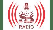 ShalomBeats Radio – Malayalam