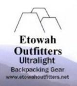 etowah-outfitters_logostd