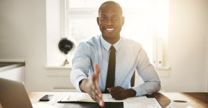 Read more about the article Interview Checklist