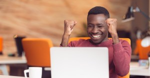 Read more about the article You Finally Got a Job! Now What?