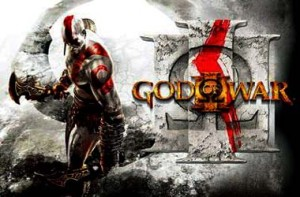 God Of War 3 PC Games Free Download For PC