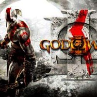 God Of War 3 Games Free Download For PC