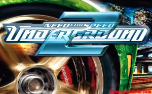 Need For Speed Underground 2 Full PC Game Free Download - System Requirements