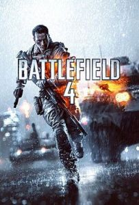 Battlefield 4 PC Game Info - System Requirements