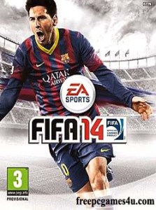 FIFA 14 Full PC Game Free Download - System Requirements