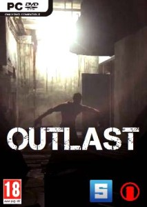 Outlast 2013 PC Game Info - System Requirements