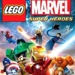 Lego Marvel Super Heroes PC Game Free Download