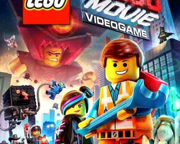 The Lego Movie Videogame Free Download Full Version