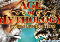Age of Mythology Extended Edition Full PC Games Free Download