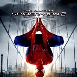 The Amazing Spider-Man 2 Proper Full Version PC Game Free Download