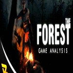 The Forest Game Full Version Free Download PC