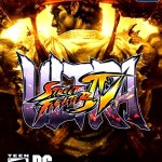 Ultra Street Fighter IV Full Version PC Games Free Download