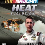 NASCAR Heat Evolution Full PC Games - Codex (PC Multi)