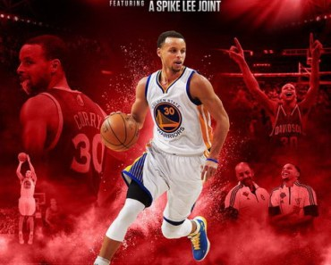 NBA 2K16 PC Games – CODEX + Update 4   Cracked Free Download (PC Multi)