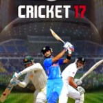 EA Sports Cricket 17 PC Game Download Full Version For Free