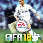 FIFA 18 PC Game Free Download Full Version- STEAMPUNKS