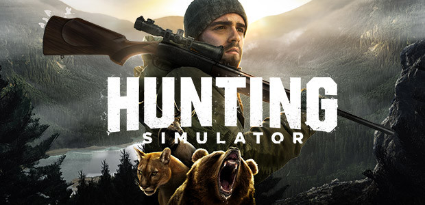 Hunting Simulator PC Game Info - System Requirements