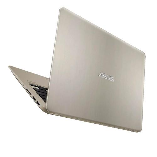 Asus-S410UA 8th Gen Core i5 8GB 1TB 14.0 Display Laptop