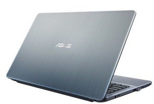 Asus X441SA Celeron Dual Core 4GB RAM 500GB HDD Laptop