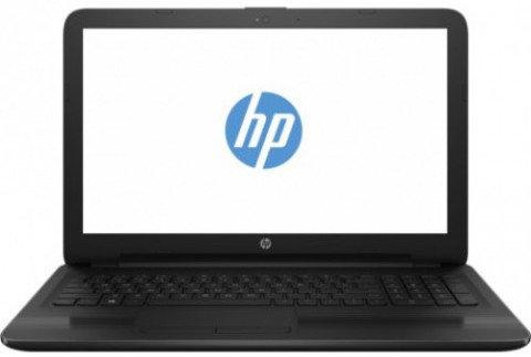 "HP 14-bw077au AMD Dual Core 14"" Radeon Graphics HD Laptop"