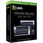 AVG Internet Security Free License Key 2019 for 365 Days / 1 Year