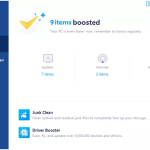 Clean Master Pro for PC License Key Serial 2019 Free for 1 Year