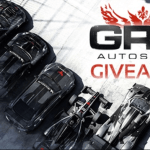 Grid Autosport Racing Game Free for Limited Time