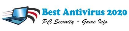 Best Antivirus Reviews