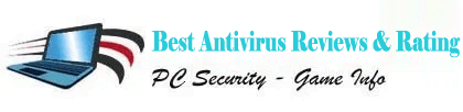 Best Antivirus Reviews