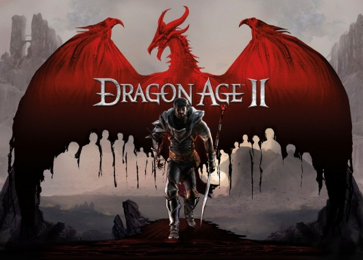 Dragon Age 2 Game Free Download For PC Full Version