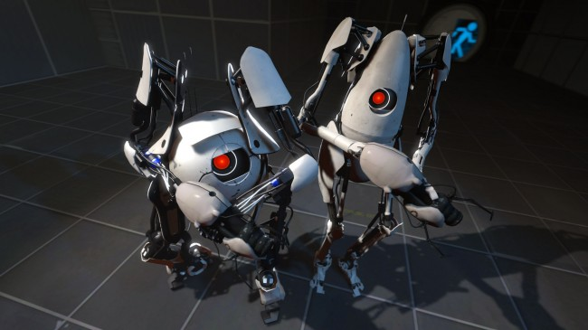 Portal 2 Game Free Download Full Version For PC