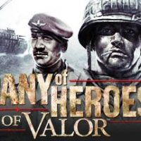 Company of Heroes: Tales of Valor Download Full Game Free