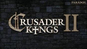 Crusader Kings II + ALL DLCs Free Download - Free PC Games Den