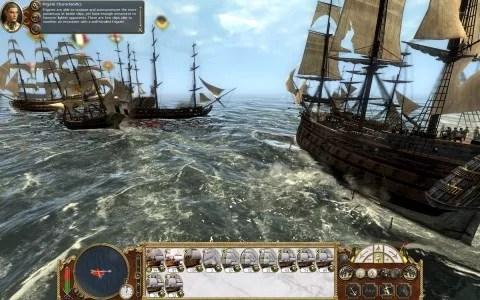 Napoleon Total War ScreenShot 3
