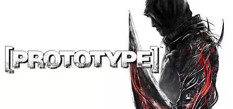 Prototype Free Download PC Full Version Game