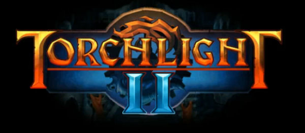 Torchlight II Free Game Download