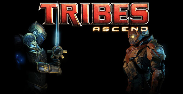 Tribes Ascend Free Download Game