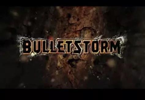 Bulletstorm Free Download Game Full Version
