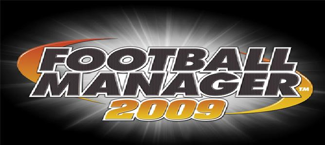Football Manager 2009 Free Game Download