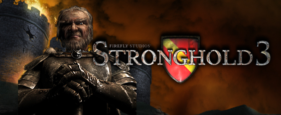 Stronghold 3 Free Game Download