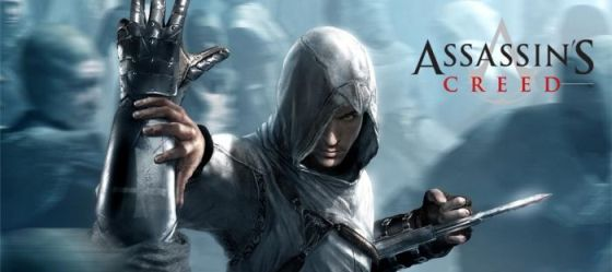 Assassin's Creed Free Full Download