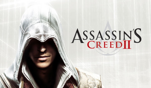 Assassin's Creed II Free Full Version Download