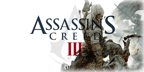 Assassin's Creed III Free Full Download